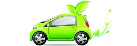 si鑒e social credit agricole route occasion pret automobile credit agricole
