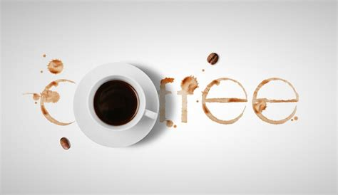 An instant cup of coffee made has around 4 calories. Do You Know How Many Calories Are in Your Cup of Coffee or Tea?