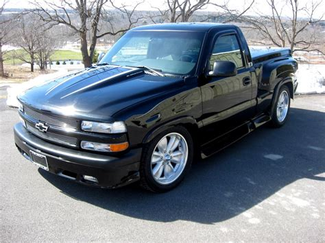 2002 Chevy Silverado Transmissionhtml  Autos Post