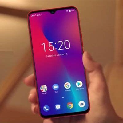 umidigi  review specifications price features