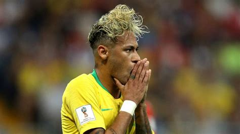 world cup  brazil  latest favorite  stumble