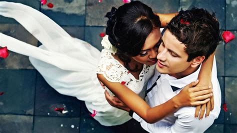photo de mariage mixte mariage mixte