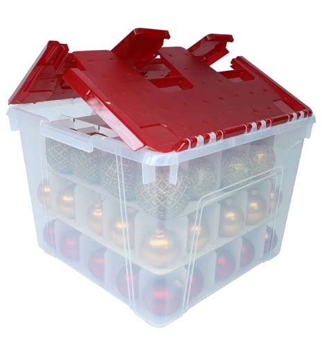 Christmas Storage Containers On Sale Walmart