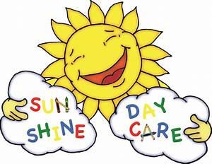 Sunshine Daycare Center