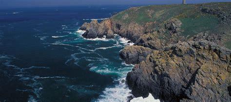 ou se trouve les iles marquises plong 233 e aux iles marquises paradis perdu du pacifique