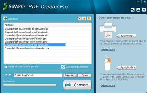 Hyperlink Creator by Create Pdf With Hyperlinks Preserved From Word And Powerpoint