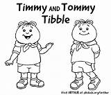 Coloring Twins Twin Pages Babies Boys sketch template