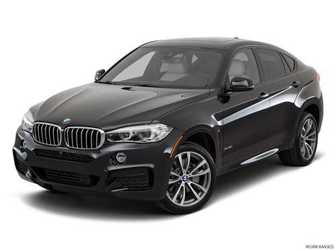 bmw   xdrivei  uae  car prices specs