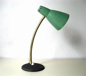 Exciting ottlite desk lamp bulb desk lamp ottlite for Staples halogen floor lamp