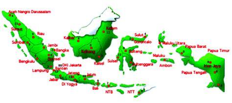 Obat Aborsi Bali Jual Obat Aborsi Penggugur Kandungan Cytotec Asli