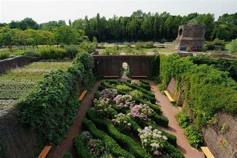 Garten Landschaftsbau Duisburg Meiderich 169 dzt landschaftspark duisburg nord gmbh wohlrab