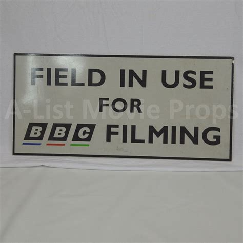Bbc Filming Location Sign  Alist Movie Props. Best Caribbean Med School Tutor San Francisco. Is Criminal Justice A Good Major. Internet And Tv Services Cosmetic Weight Loss. Medical Schools In Ohio Orange Interior Paint. Is Donating Plasma Safe Bariatric San Antonio. Veterans Affairs Benefits Eligibility. San Angelo Electric Companies. How To Define Your Target Market