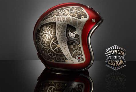 Best 25+ Custom Motorcycles Ideas On Pinterest