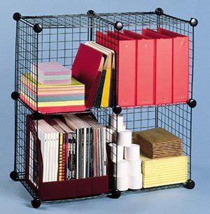 fil m 233 tallique grille de rangement cube et modulaire 233 tag 232 res porteurs 233 tag 232 res de rangement