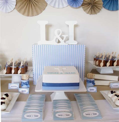 peter rabbit baptism party ideas photo 11 of 12 catch