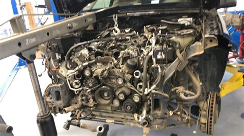 small engine maintenance and repair 2012 mercedes benz glk class parental controls mercedes benz 2014 gl450 engine misfire diagnosis and repair part 3 youtube