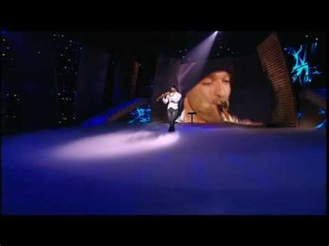 Julian Smith on Saxophone :: Britains Got Talent 2009 ...