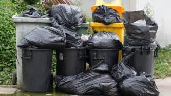 garbage collection kitchener garbage bin related keywords suggestions garbage bin keywords