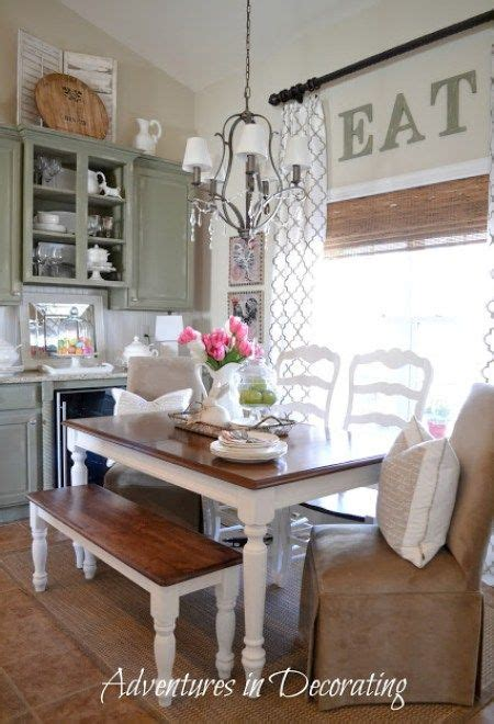 Adventures In Decorating Paint Colors by 17 Best Ideas About Farmhouse Style Homes On