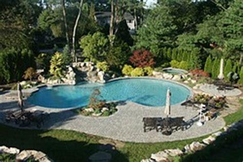 pools overview manasquan nj pools spas