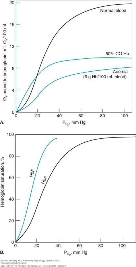 diagram iron carbon phase diagram ppt