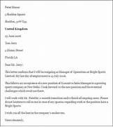 Employee Resignation Letter Example Employee Resignation Letter Employer Acceptance Resignation Letter By Free Retirement Letter To Employer With Resign Best Resignation Letter Resignation Letter To Employer Employee Resignation Letter Employee