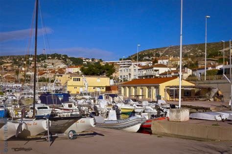 bureau virtuel urca port de l estaque 28 images marseille dix bateaux br