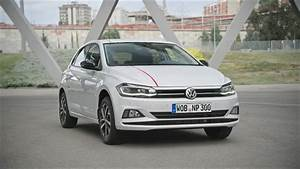 Vw Polo Leasing 2018 : volkswagen polo 2018 top 10 things you need to know youtube ~ Kayakingforconservation.com Haus und Dekorationen