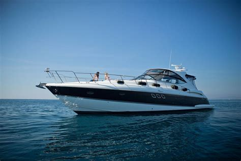 Yacht Greece by Yacht Victoria S Greece Yacht Charters