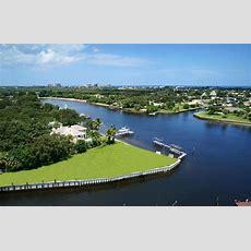 Discover Palm Beach Gardens Homes For Sale  Miami Real Estate