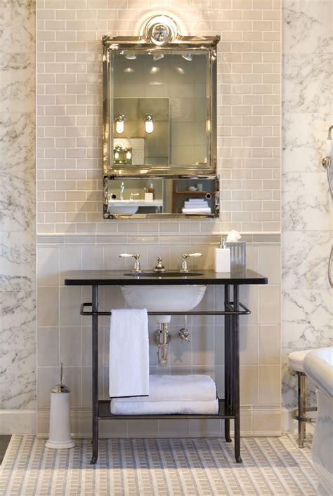 bathroom waterworks bathroom   home inspiration