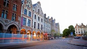 France Cars Arras : grand place in arras hauts de france ~ Medecine-chirurgie-esthetiques.com Avis de Voitures