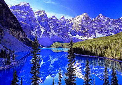 Beautiful Landscapes Of The World  Free Hd Wallpapers