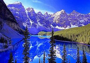Beautiful Landscapes Of The World | Free HD Wallpapers