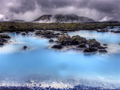 Download Iceland Wallpapers 3970 1920x1080 Px High