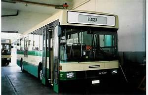 Garage Hess : 024 39 121 abi biasca nr 17 ti 178 39 641 naw hess am 13 juli 1998 in biasca garage ~ Gottalentnigeria.com Avis de Voitures