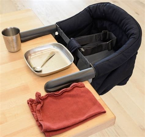 high chairs that attach to tables for babies best attachable high chair attachable high chair to