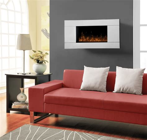 Wall Mount Electric Fireplace Living Room Transitional. Vintage Living Room Set. Rug Living Room. Tufted Living Room Furniture. Blue Living Room Rug. Living Room Bench With Back. Pictures Of Living Rooms With Area Rugs. Living Room Cabinet Design Ideas. Pouf In Living Room