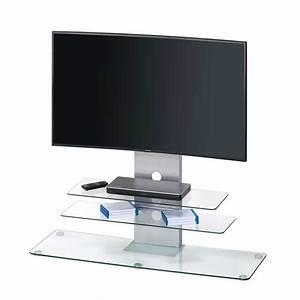 Tv Rack Glas : tv rack colado aus glas mit lcd halterung ~ Yasmunasinghe.com Haus und Dekorationen