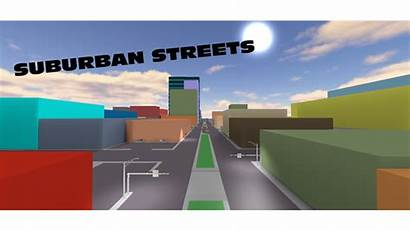Roblox Driving Ultimate Rocket Arena Classic Bus