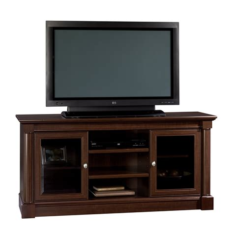 Entertainment Credenzas by Tv Credenza