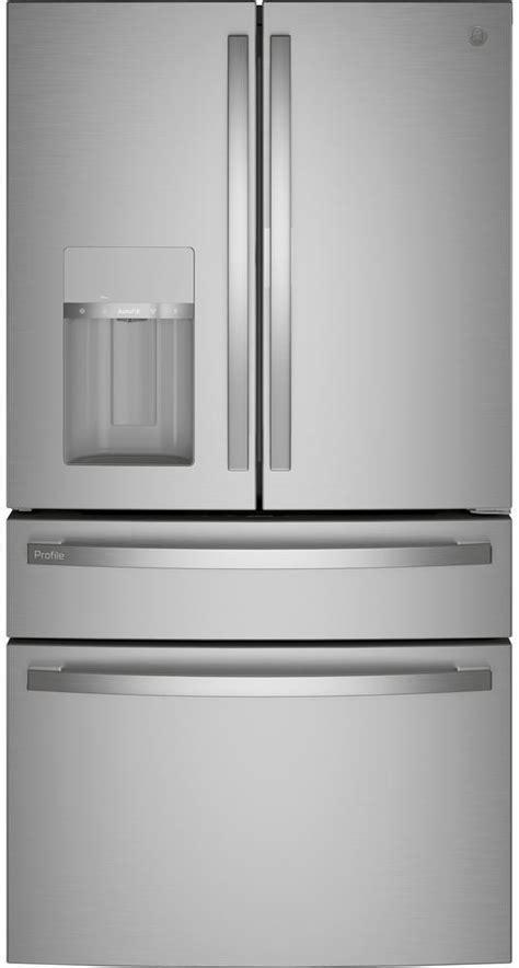refrigerator  sale  miami fl offerup