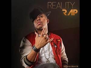 REALITY RAP Instrumental (West Coast Rap Beat) Sinima ...