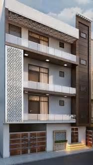 Home Design Companies Exterior House Design Home Exterior Design Exterior Design Of House