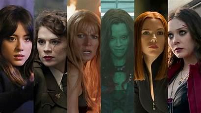 Marvel Avengers Ass Universe Cinematic Mcu Actors