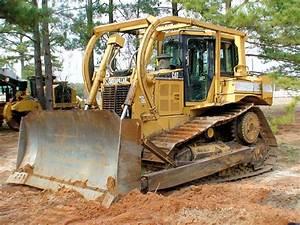 """Bulldozer """"used equipment"""" """"used logging equipment"""" """"used ..."""