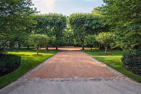 dg driveway decomposed granite path and driveway in winnetka van zelstvan zelst