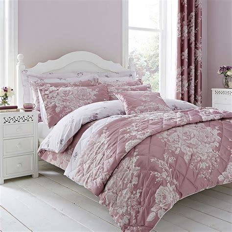 1000 images about beautiful bedding on home