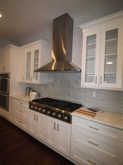 Kitchen Island Vent Ideas by Kitchen Vent Designs Images And Ideas