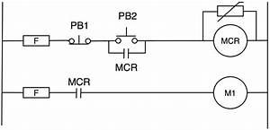 Interlock Architectures
